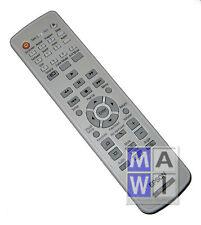ORIGINAL EPSON REMOTE CONTROL REMOTE CONTROL EB-W8D/EBW8D