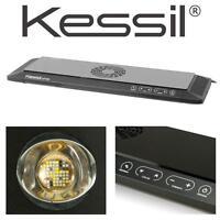 """KESSIL AP700 LED CONTROLLABLE 185-WATT AQUARIUM LIGHT 36"""" - 48"""" BUILT-IN WIFI"""