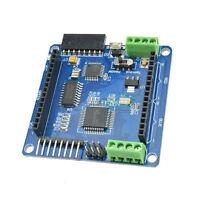 Full Color Rainbow Colorduino V2.0 Matrix RGB LED Driver Shield Arduino DIY M