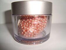 Laiton Acier Plaqué Perles pour le nettoyage des vases, carafes, bouteilles de parfum