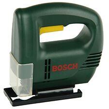 Klein Bosch Stichsäge Säge Handsäge Handstichsäge Heimwerker Spielzeug