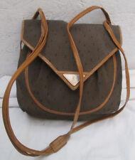 obtenir de nouveaux grandes variétés prix Yves saint laurent vintage dans sacs pour femme | eBay