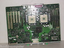 Dell Precision Workstation 530 mt mx-02h882-12411-19d - oiez c/o MX Board