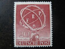 BERLIN GERMANY Mi. #71 scarce mint stamp! CV $48.00