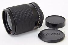 Contax Carl Zeiss Distagon T* 28mm f/2 AEG