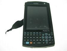 Symbol MC5040 Pocket PC Handheld Barcode Scanner MC5040-PK0DBQEA7WR
