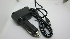 Car Power Adapter Charger Cable for Garmin StreetPilot C310 C320 C330 C340