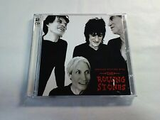 ANOTHER EVENING WITH THE ROLLING STONES VGP-152 CHICAGO USA 1997 2CD
