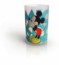 Philips 717113016 Candlelight Disney Mickey Photophore