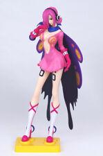 one piece glitter & glamours vinsmoke reiju a action figure Japanese Anime Japan