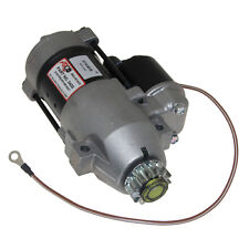 Starter Motor 13 Tooth ARCO Yamaha F150-F250 4-Stroke 2004-Up 63P-81800-00-00