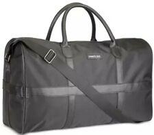 KENNETH COLE Duffle Bag--Brand New w/Tag Sealed