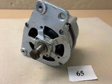 Lichtmaschine 45 Amp.VW GOLF II PASSAT 1.6 D 1.6 TD   0120489376 original BOSCH