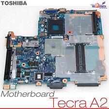 MOTHERBOARD TOSHIBA TECRA A2 P000405870 MAINBOARD NOTEBOOK NEW NEU TOP OK 060