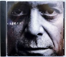 Lou Reed Perfect Night Live in London Rare CD Plays Well Vicious Kicks Riptide