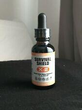 Survival Shield X-2 Nascent Iodine