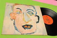Bob Dylan 2LP Self Portrait Orig France CBS Orange Gatefold Laminated Cover