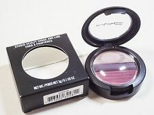 Mac Studio Sculpt Shade and Line Violet Blend