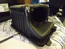 NEW Hyundai Genuine OEM Engine Air Filter Intake Cover 2811126350 SANTA FE