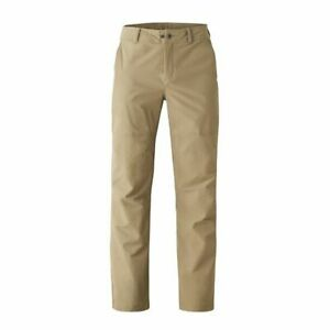 Sitka Territory Pant - Sandstone ~ New ~ All Sizes