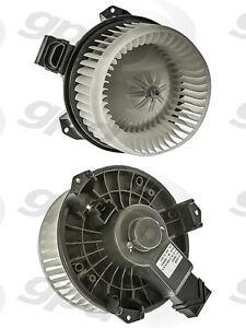New Blower Motor Global Parts Distributors 2311692