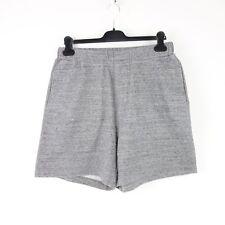 DSQUARED2 Dsquared Short Hommes S74MU0452 M Pantacourt Pantalons de Survêtement