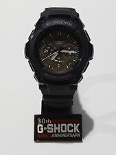 G-Shock Premium Local Japan MTG 1200B Analog Army All Black Solar Atomic Multi6