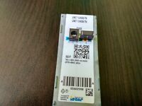 ISCAR LNET 124808-TN IC928 10 PCS CARBIDE INSERTS FREE SHIPPING