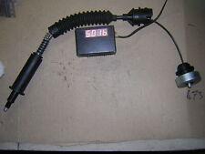 5016 câble d'embrayage pour peugeot 306    neuf