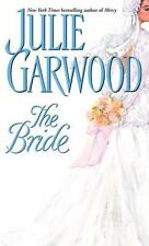 The Bride  (Book #1 in the Lairds' Fiancées Series)   by Julie Garwood