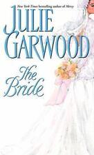 The Bride by Garwood, Julie