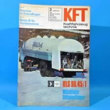 DDR Kft vehículos de motor tecnología 3 1974 Mustang II MZ-lo caballos 250/2 Ford GT 70 70