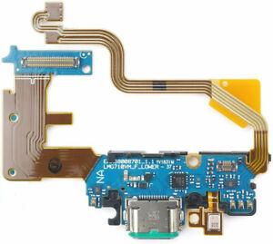 LG G7 ThinQ G710 USB Charger Charging Port Flex Cable Part NA 1.1 LMG710VM USA