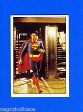 SUPERMAN IL FILM - Panini 1979 - Figurina-Sticker n. 157 -New