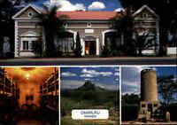 NAMIBIA Südwestafrika Postkarte OMARURU color Mehrbildkarte Afrika Africa AK