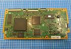 Sony PlayStation 3 PS3 - KES-400A KEM-400AAA Blu-ray Drive Logic Board - BMD-001