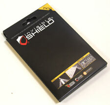 Zagg Invisible SHIELD HTC Incredible S Screen Protector