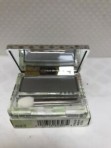 CLINIQUE SILVER LINING #21 ALL ABOUT SHADOW SUPER SHIMMER NEW IN BOX FULL SIZE