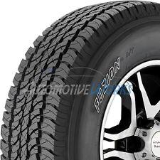 4 New 235/70-16 Fuzion A/T All Terrain Tires 235 70 16