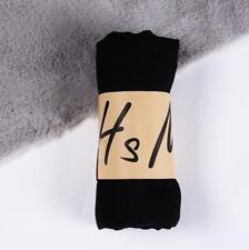 6 x 1.7 ft Womens Scarf Long Large Soft Warm Cotton Hijab Shawl Stole Wrap