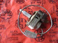 Original Alfa Romeo Montreal Thermostat Klimaregler 105646516600 NEU