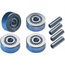 Tappet rollers 18534-29a - Eastern motorcycle parts A-18534-29B