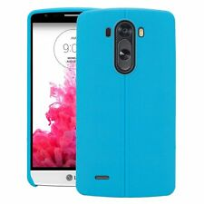 Matte Cases, Covers and Skins for LG Mobile Phones