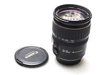 Canon EF 28-135 mm F/3.5-5.6 IS USM  - AF Defekt / faulty