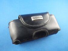 Original Nokia wie CNT-10 Handytasche Quertasche für NOKIA 8210 8310-6510 c2-05