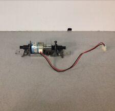 GRI Gorman-Rupp 14825-148 120V 60Hz 36Amp Oscillating Electric Pump
