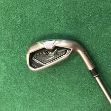 USED TaylorMade RBZ #6 Single Iron/Graphite RBZ 65 Senior Flex 38""