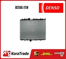 DENSO BRAND NEW ENGINE COOLING WATER RADIATOR DRM21055