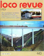 LOCO REVUE 443 DE 1982. UNE BB 9200 EN N, CATALOGUE TRIANG HO
