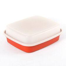 Tupperware Season Serve Square and Rectangular Container